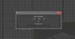 GR_3D_SCR_05.jpg