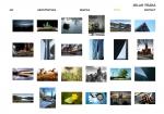 GR_2D_WEB_03.jpg