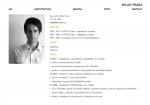 GR_2D_WEB_04.jpg